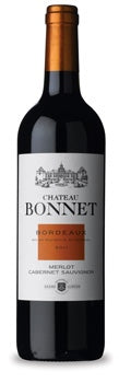 Chateau Bonnet Bordeaux Rouge 2014