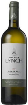 Michel Lynch Sauvignon Blanc 2018