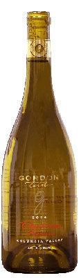 Gordon Estate Reserve Chardonnay 2016