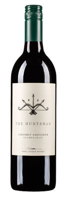 The Huntsman Cabernet Sauvignon 2018