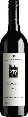 Kilikanoon 'Killerman's Run' Cabernet Sauvignon 2014