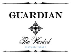 Guardian The Wanted 2017