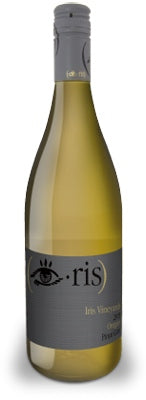 Iris Vineyards Pinot Gris 2018