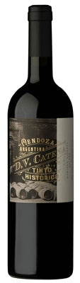 Catena DV Historico Red Blend 2017