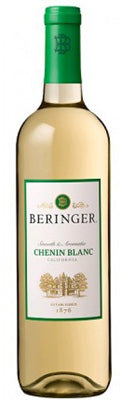 Main and Vine Chenin Blanc 2016