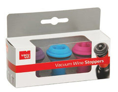 VACU-VIN WINE STOPPER