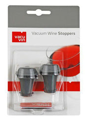 VACU-VIN REPLACEMENT STOPPERS