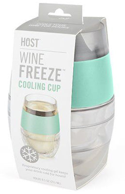 FREEZE COOLING CUP MINT