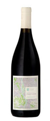 Division-Villages 'Methode Carbonique' Pinot Noir 2018