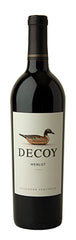 Decoy Sonoma County Merlot 2018