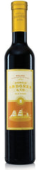 Jorge Ordonez Muscat Old Vines No3 (375ML) 2010