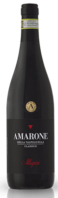 Allegrini Amarone 2015