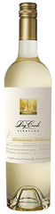 Dry Creek Vineyard 'Dry Creek Valley' Sauvignon Blanc 2019