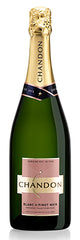 Chandon Blanc De Pinot Noir NV