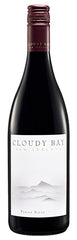 Cloudy Bay Pinot Noir 2016
