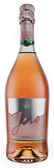 Bisol Jeio Cuvee Brut Rose NV