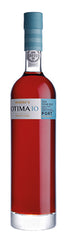 Warre's Otima '10 Year' Tawny NV