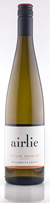 Airlie Muller Thurgau 2016
