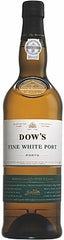 Dow's 'Fine White' Port NV