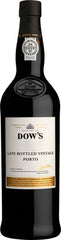 Dow's 'Late Bottled Vintage' Porto 2015