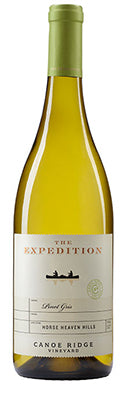 Canoe Ridge The Expedition Pinot Gris NV