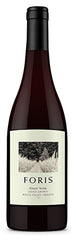 Foris 'Rogue Valley' Pinot Noir 2018