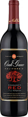 Oak Grove Red Blend 2018
