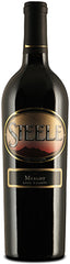 Steele 'Lake County' Merlot 2016