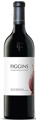 Figgins Estate Red Wine 2017