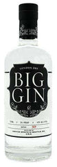 Big Gin London Dry Gin