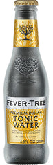 Fever Tree Tonic Water 4pk