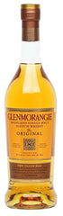 Glenmorangie Scotch Original 10yr