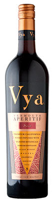 Quady Vya Vermouth Sweet