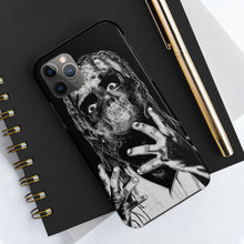 Load image into Gallery viewer, Slipknot Fan Art Tough Phone Case