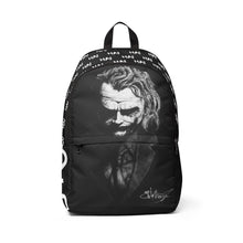 Load image into Gallery viewer, Joker Backpack