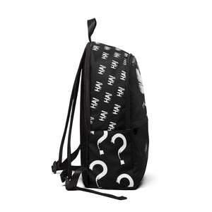 Joker Backpack