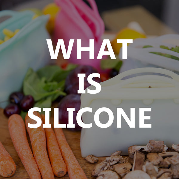 Understanding Silicone and Its Features