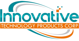 Innovative Technology Products Inc