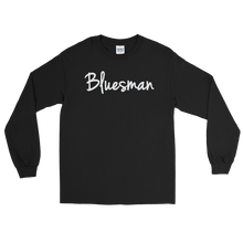 Load image into Gallery viewer, Bluesman Tee