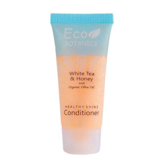 Eco Botanics Travel Size Conditioner .85oz