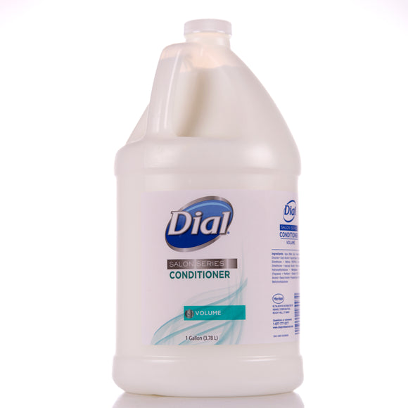 Dial Salon Series Conditioner