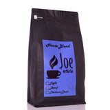 Joe On The Go House Blend Coffee