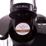 Joe On The Go K-Cup House Blend Decaf