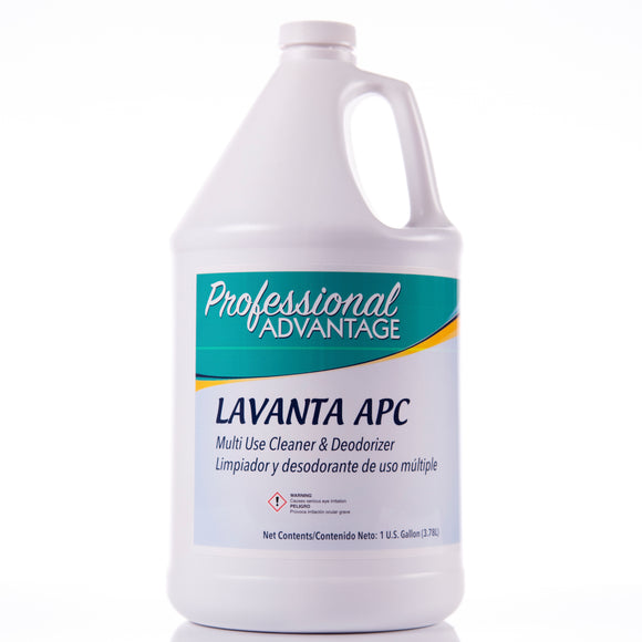 Lavanta All Purpose Cleaner