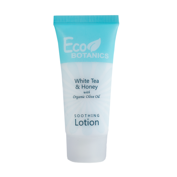 Eco Botanics Travel Size Moisturizing Lotion .85oz