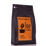 Joe On The Go Premium Blend Coffee