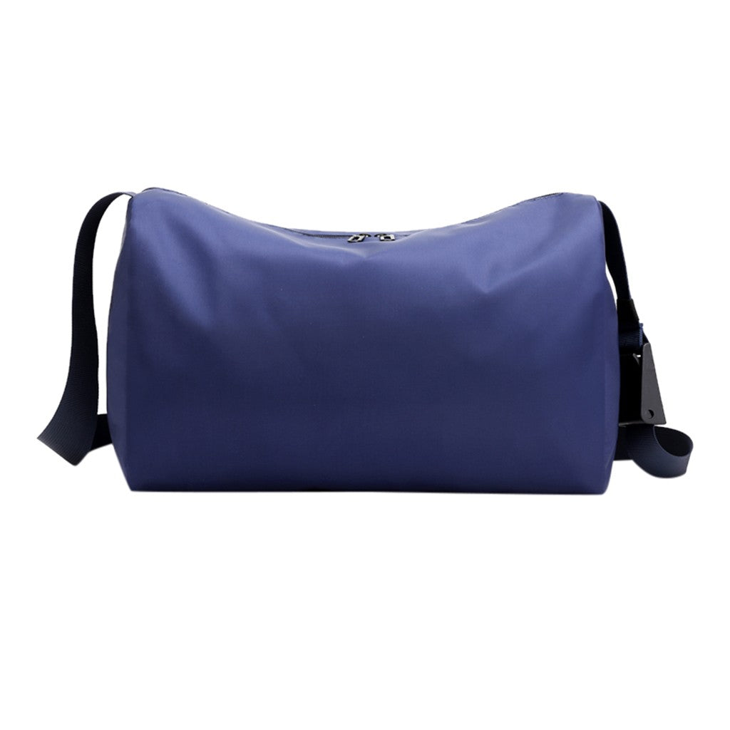 Every day Large Capacity Bag Duffle Bag