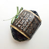 Detox Coffee Scrub Bar