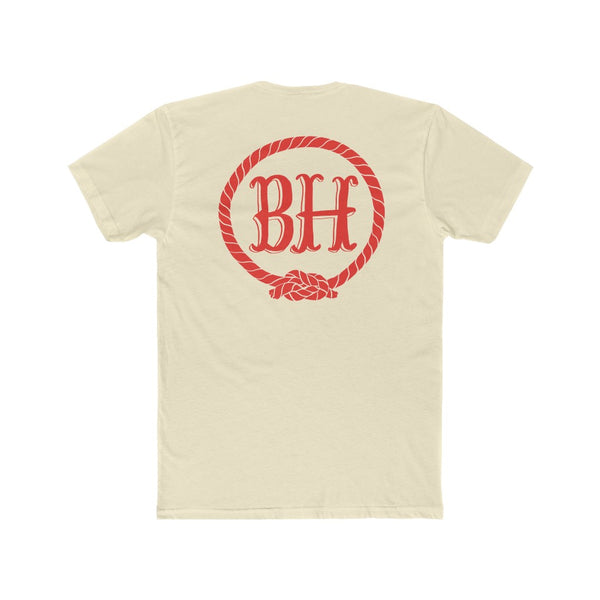BH 2017 Retreat T-shirt