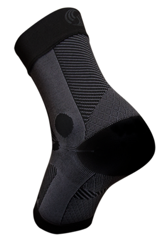 OS1st Ankle Bracing Sleeve